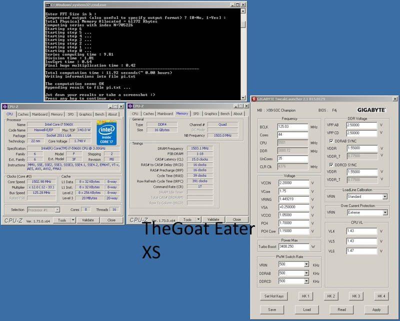 Gigabyte X99 SOC Champion-52