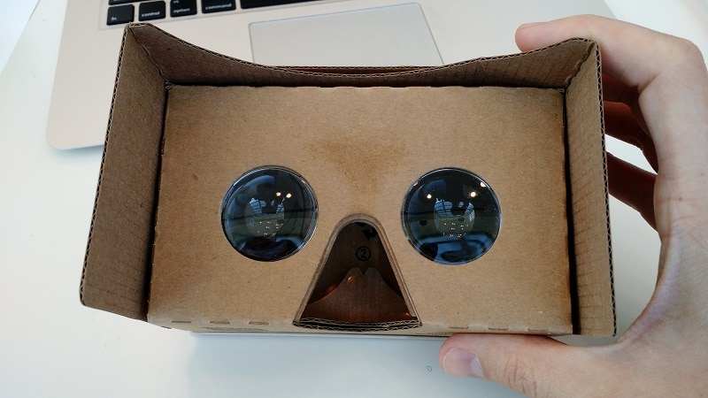 Google-Cardboard-IO-2015-Novet