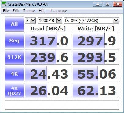 Kensington_SD4000-Bench-USB_cdm