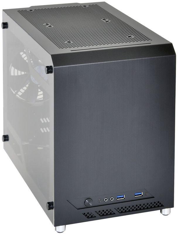Lian Li PC-Q10WX (2)