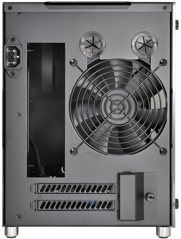 Lian Li PC-Q10WX (3)