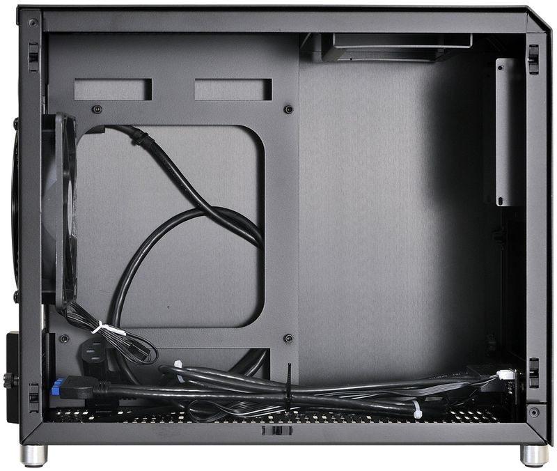 Lian Li PC-Q10WX (4)
