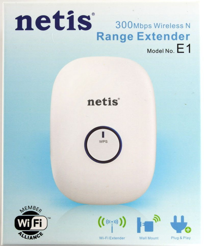 Netis_E1-Photo-box-front