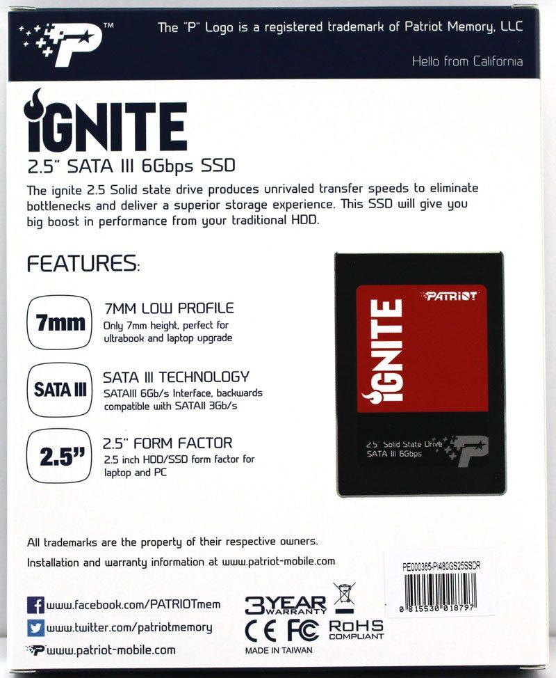 Patriot_Ignite_480GB-Photo-box-back