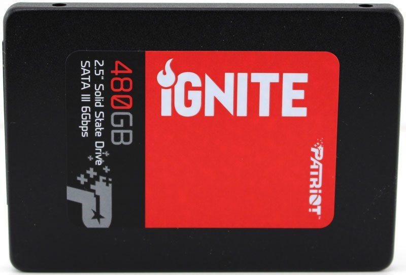 Patriot_Ignite_480GB-Photo-top