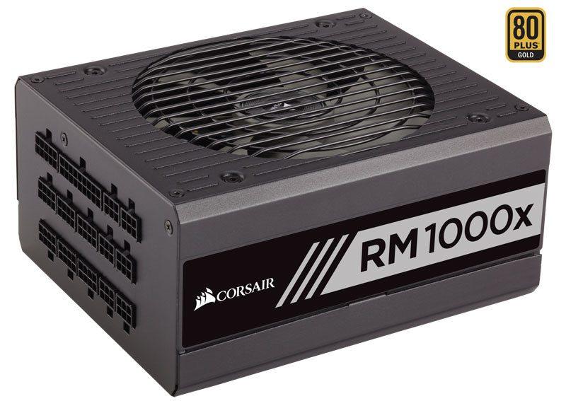 RMx_1000_80Plus