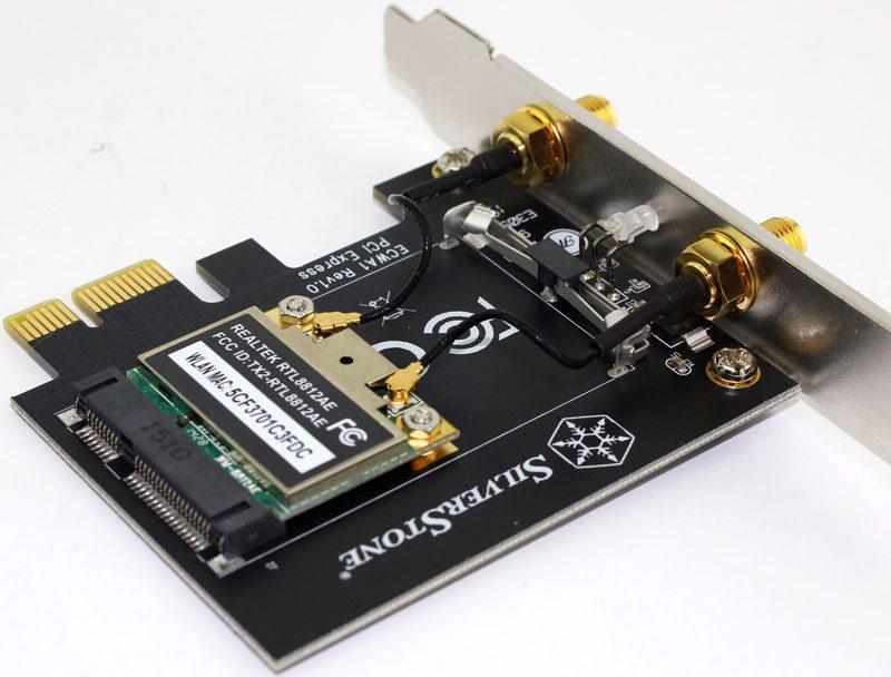 SilverStone_ECWA1_ECW02-Photo-adapter-and-module