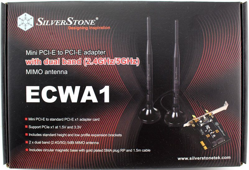 SilverStone_ECWA1_ECW02-Photo-adapter-package-front