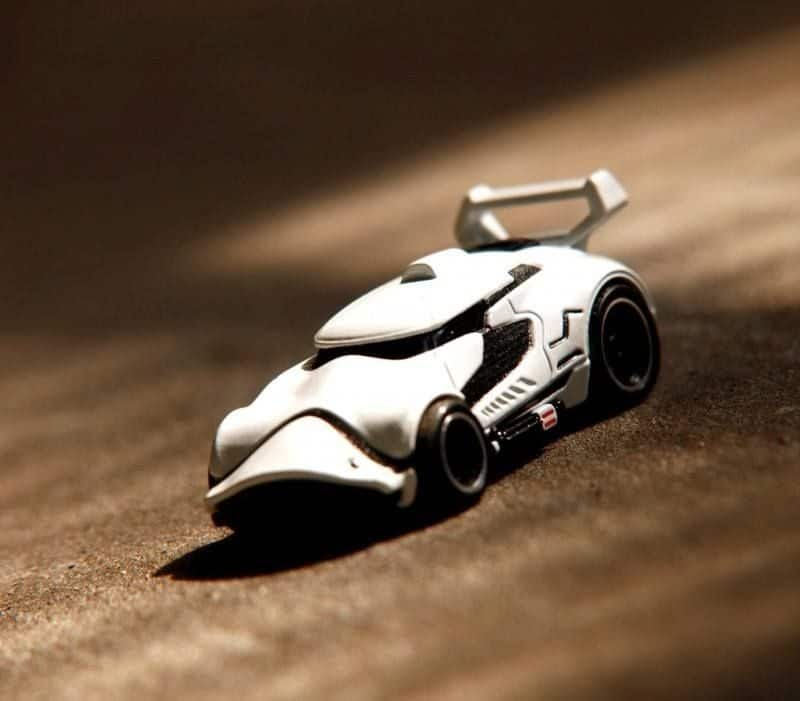 Star Wars Dodge Charger Uber (10)