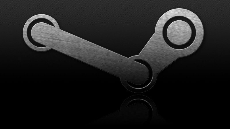 Valve Found Guilty of Breaking Australian Consumer Law