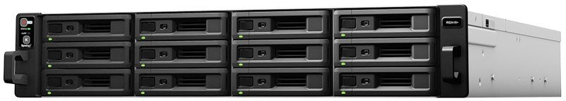 Synology RS2416 (1)