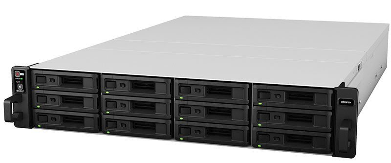Synology RS2416 (2)