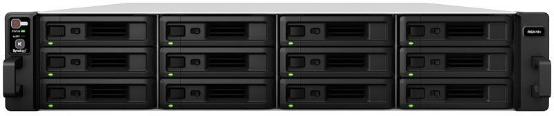 Synology RS2416 (4)