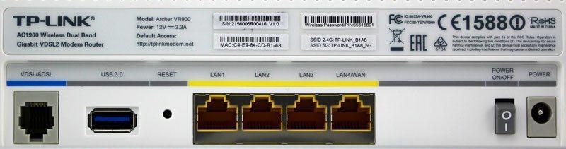 TP-Link_VR900-Photo-details-connections