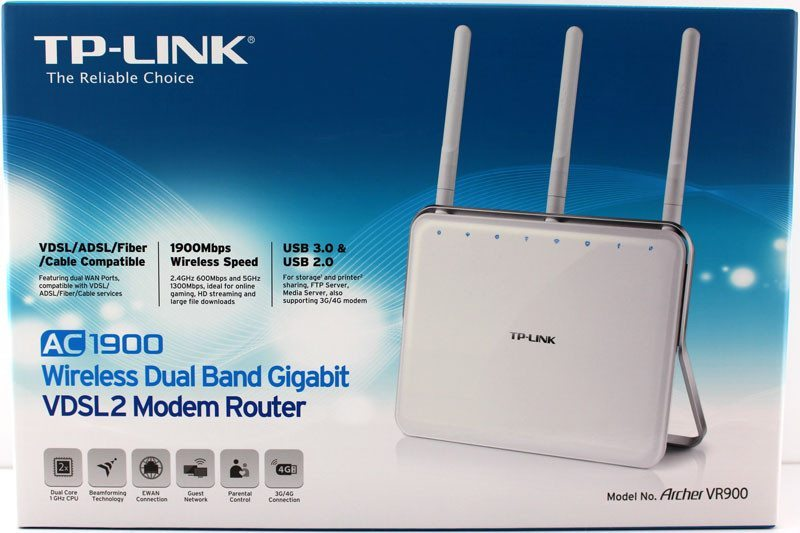 TP-Link_VR900-Photo-package-frong