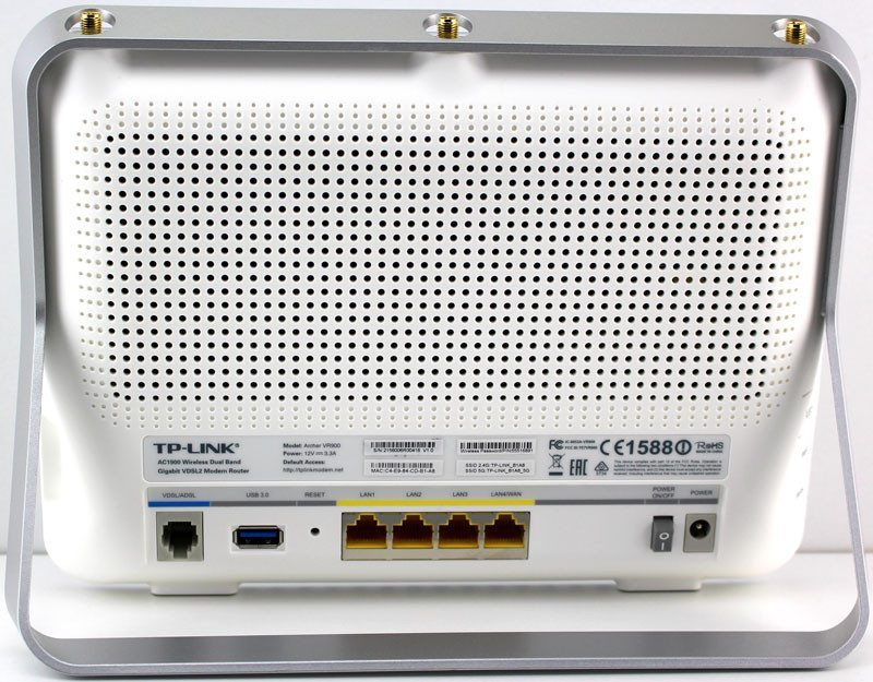 TP-Link_VR900-Photo-view-back
