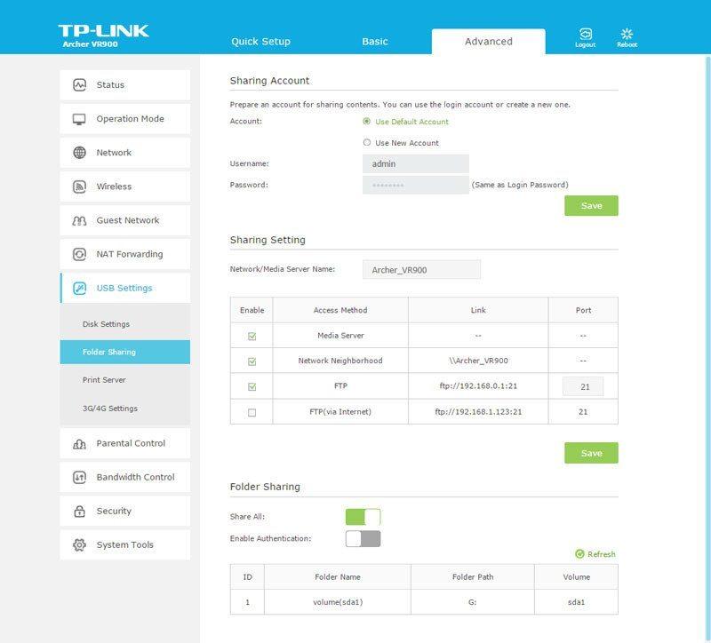 TP-Link_VR900-SS-Advanced_22