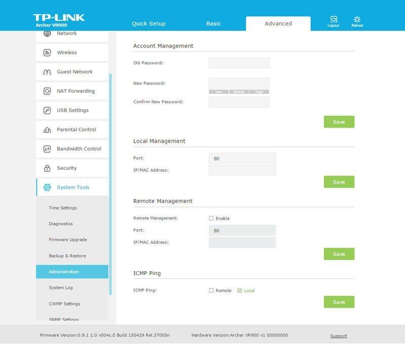TP-Link_VR900-SS-Advanced_33