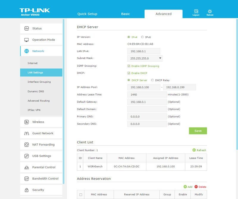 TP-Link_VR900-SS-Advanced_4