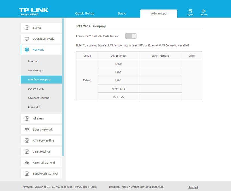 TP-Link_VR900-SS-Advanced_5