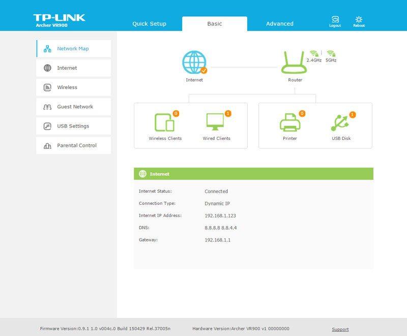 TP-Link_VR900-SS-Basic_1