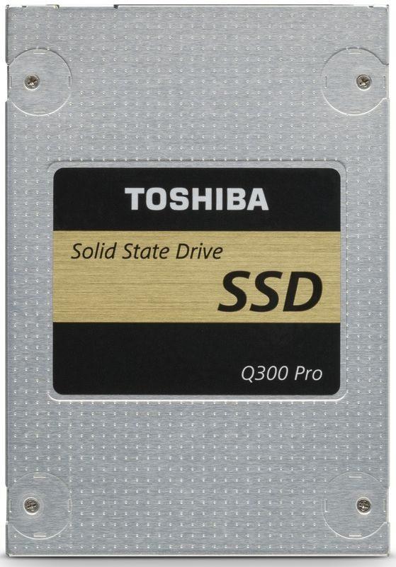 Toshiba Q300 SSD (1)