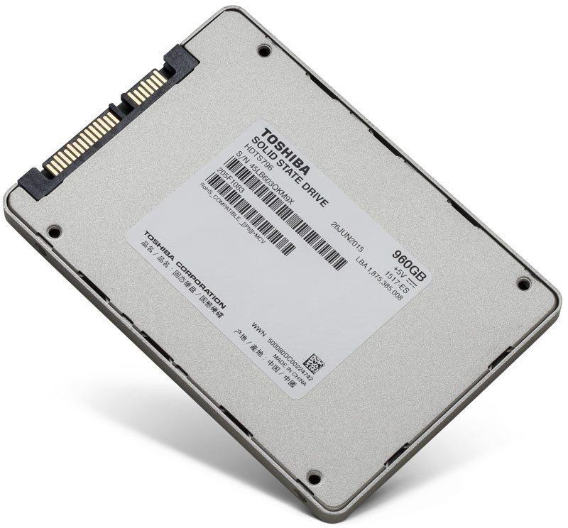 Toshiba Q300 SSD (3)