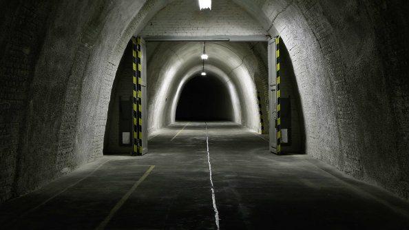 Vivos-E1-Tunnel-Section-Doors