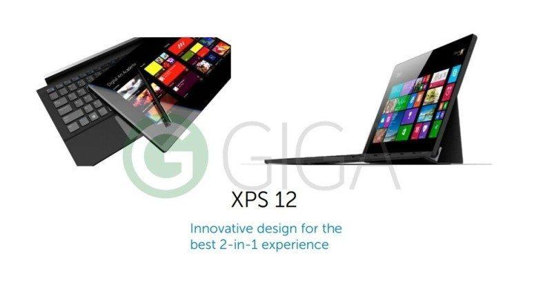 XPS12-1