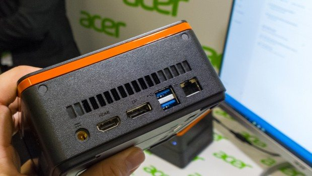 acer-revo-build-connections-rear