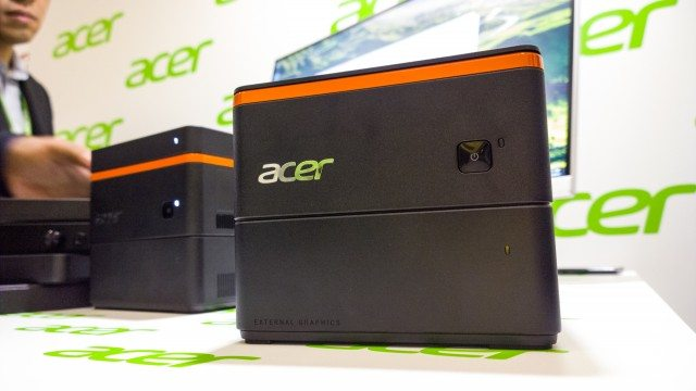 acer-revo-build-lead-image