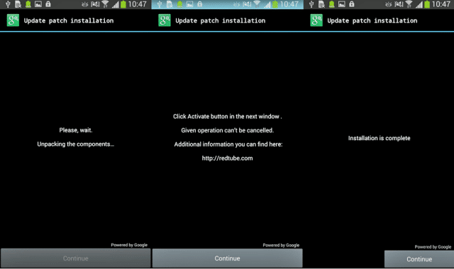 android-ransomware-update-window-640x380