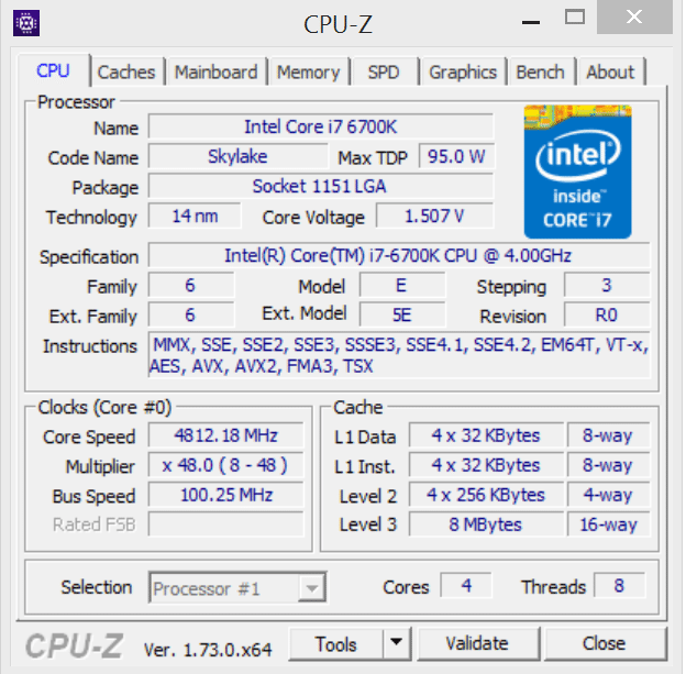 c7z170-sqcpuz