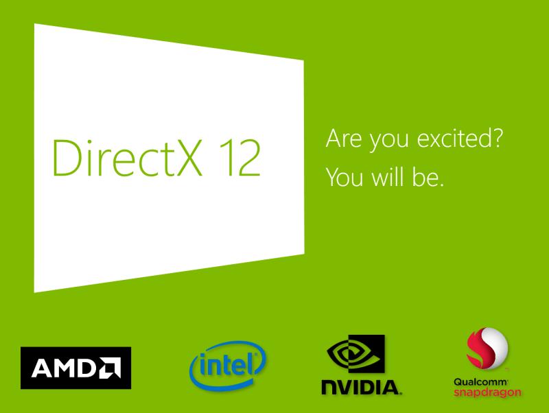 directx12 2