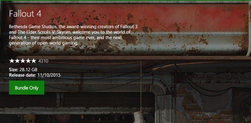 fallout4_file_size