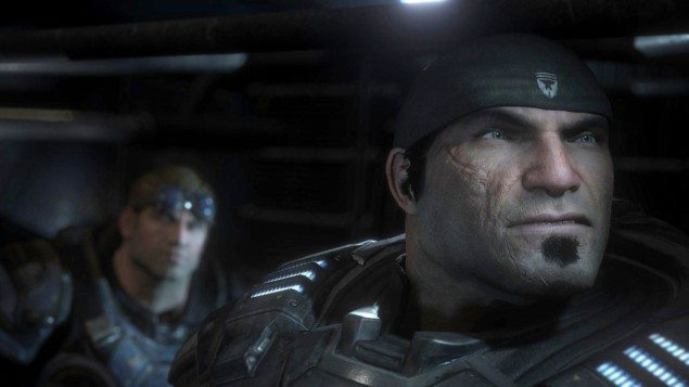 gears_of_war_ultimate_edition_e3_2015-635x357