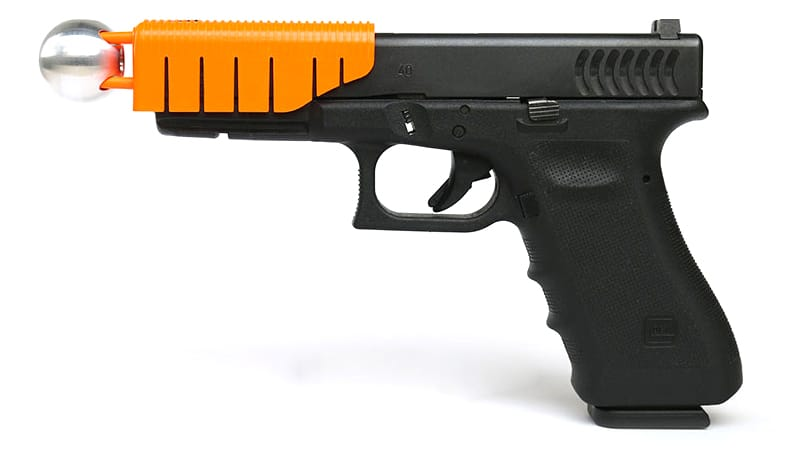 handgun-nonlethal