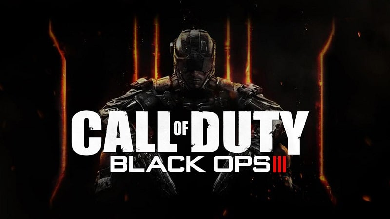 Cod Black Ops Iii Single Player Not Coming To Playstation 3 Or