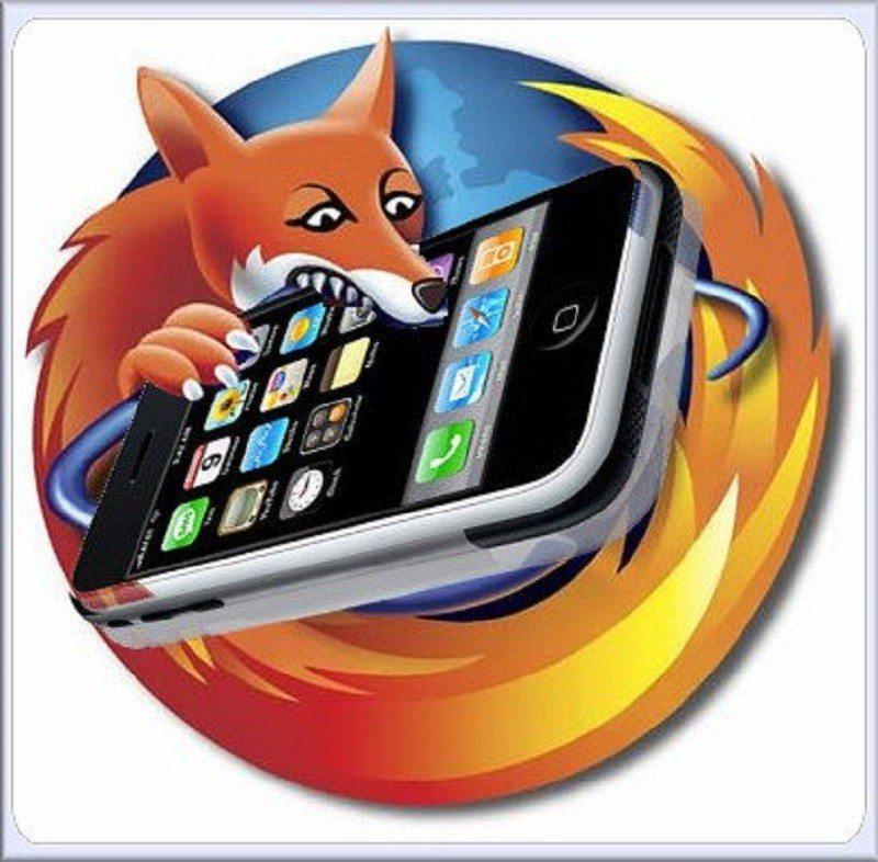 mobilefirefox3