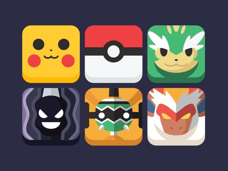 pokemon_icons