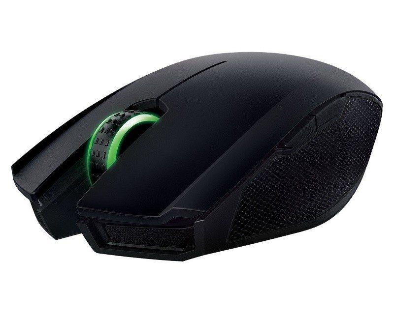 razer Orochi 2016 Wireless Gaming Mouse (1)