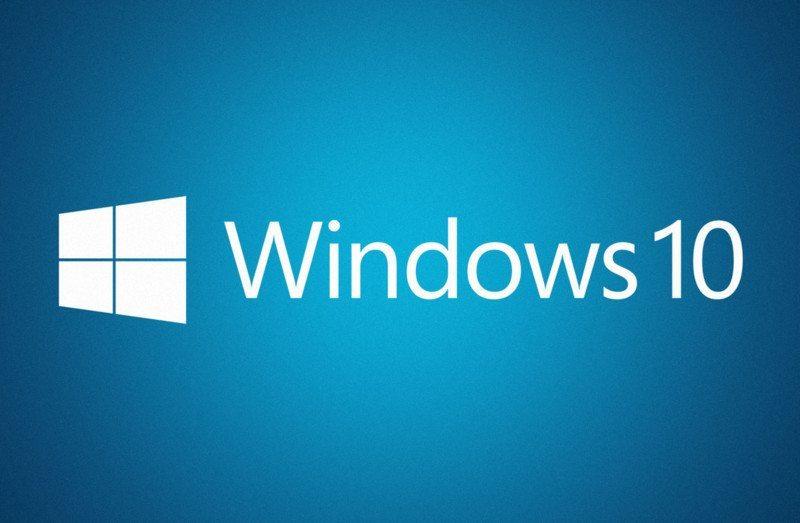 windows 10 privacy 1