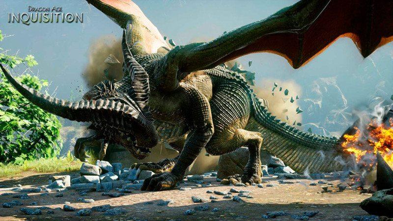 1017821_screenhi_930x524_green_dragon