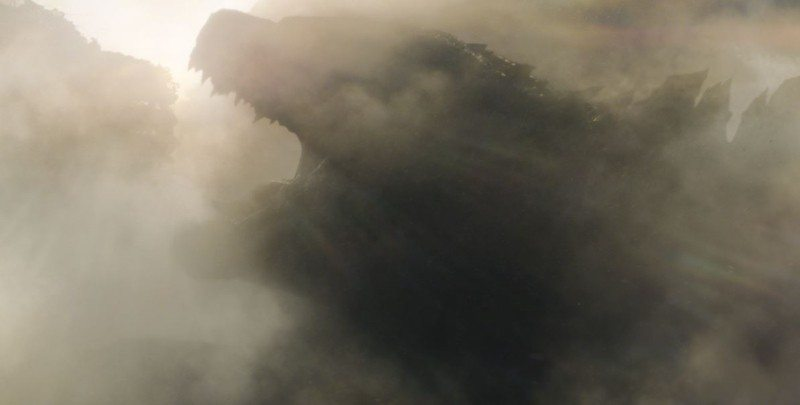 2015-10-15 04_34_21-LEGENDARY AND WARNER BROS. PICTURES ANNOUNCE CINEMATIC FRANCHISE UNITING GODZILL