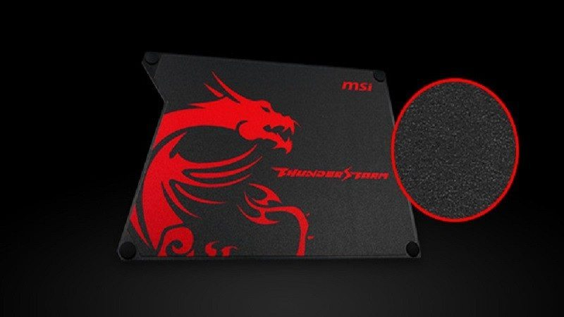 2015-10_accessories_mousepad_thunderstorm_002
