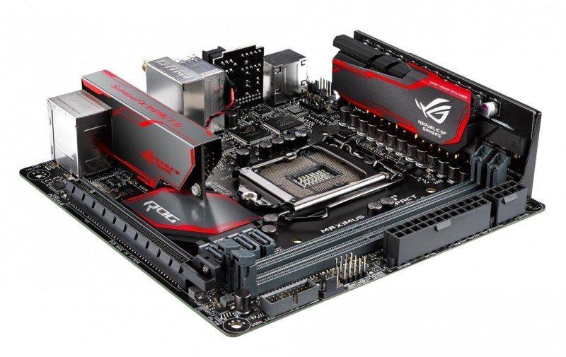 47948_03_asus-unveils-super-small-rog-maximus-viii-impact-motherboard_full