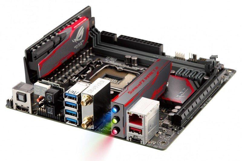 47948_04_asus-unveils-super-small-rog-maximus-viii-impact-motherboard_full