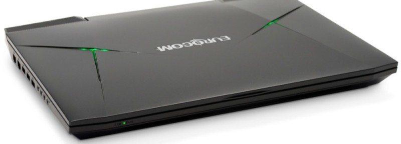 48149_07_eurocoms-new-sky-x9-notebook-includes-4k-display-6700k-gtx-980_full