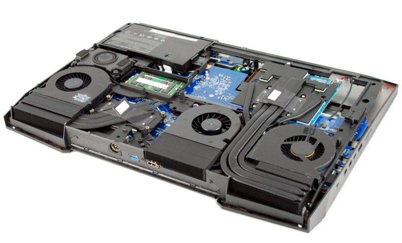 48149_08_eurocoms-new-sky-x9-notebook-includes-4k-display-6700k-gtx-980_full