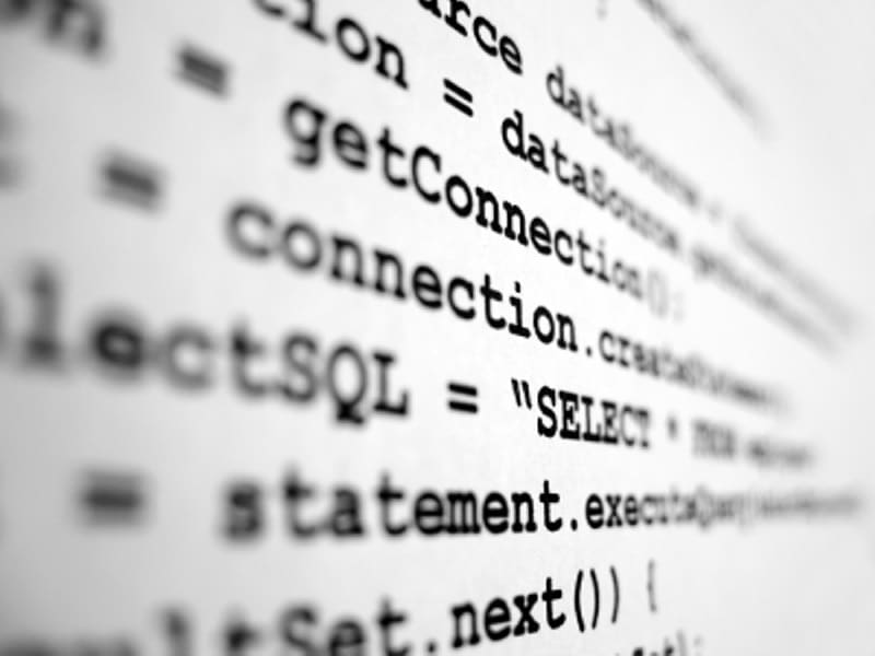 98043-javascript-generators